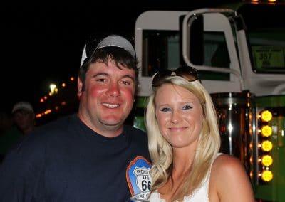 TruckShow2014-126