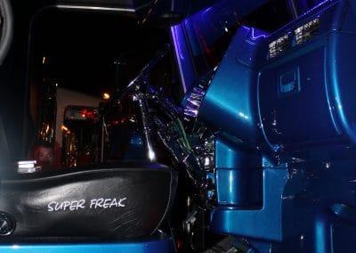 TruckShow2014-127