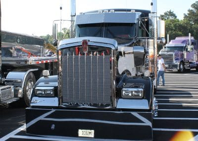 TruckShow2014-13