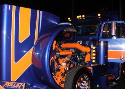 TruckShow2014-132
