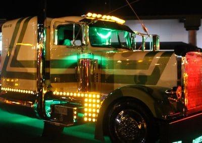 TruckShow2014-135