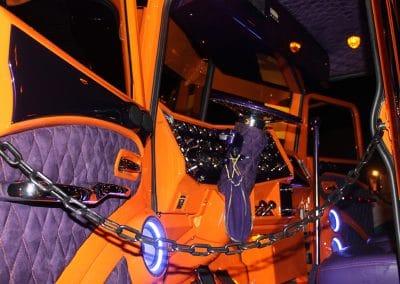 TruckShow2014-138