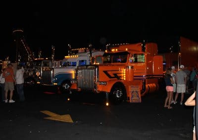 TruckShow2014-139