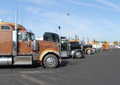 TruckShow2014-14