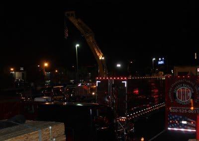 TruckShow2014-140