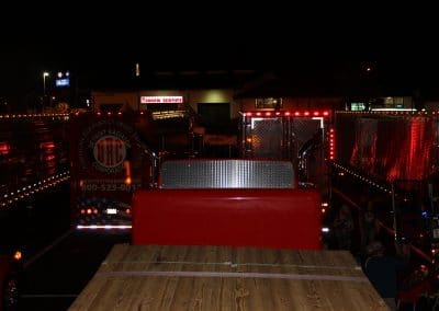 TruckShow2014-141