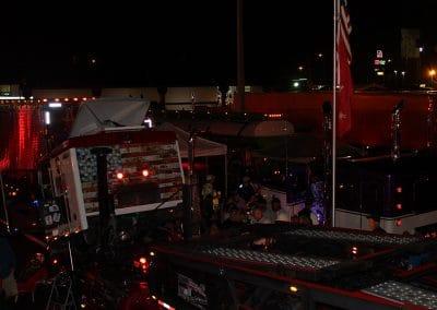 TruckShow2014-142