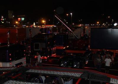 TruckShow2014-143