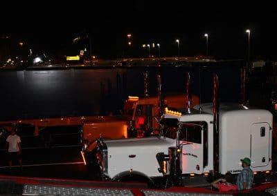 TruckShow2014-144