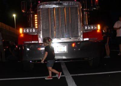 TruckShow2014-145