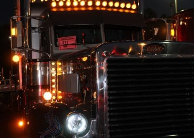 TruckShow2014-147