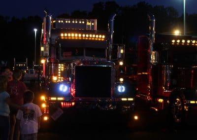 TruckShow2014-148