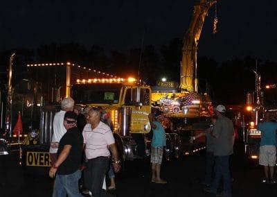 TruckShow2014-149