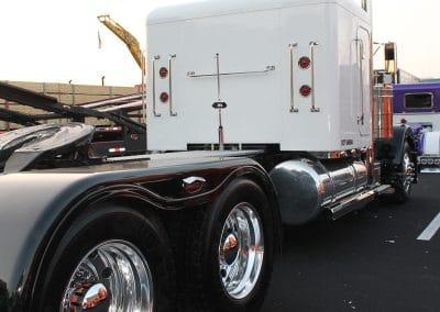 TruckShow2014-152