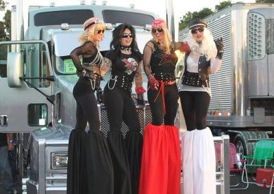 TruckShow2014-155