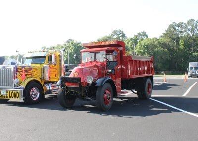 TruckShow2014-16
