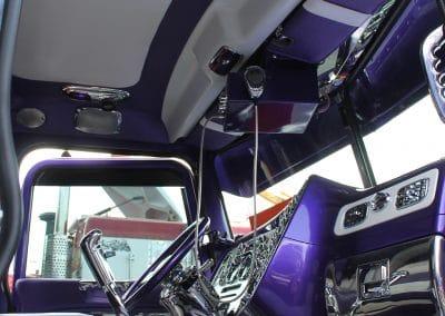 TruckShow2014-168