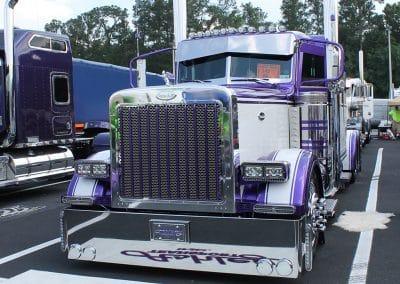 TruckShow2014-171