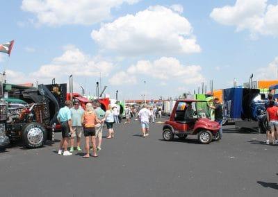 TruckShow2014-174