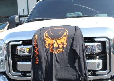 TruckShow2014-191