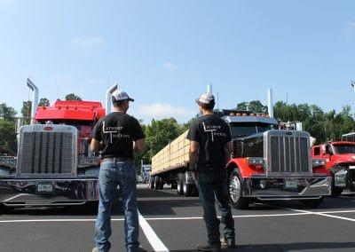 TruckShow2014-195
