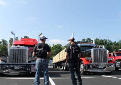 TruckShow2014-196