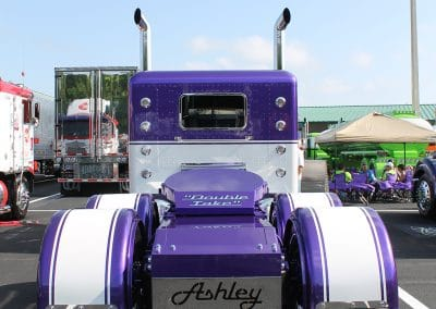 TruckShow2014-197