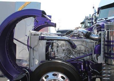 TruckShow2014-199