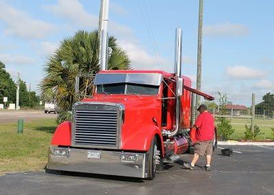 TruckShow2014-2