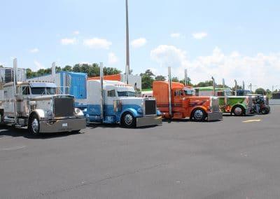TruckShow2014-20