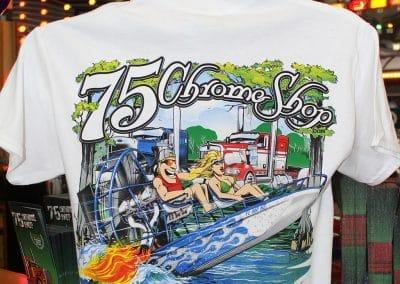 TruckShow2014-202