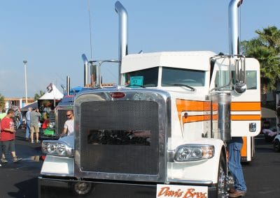 TruckShow2014-208