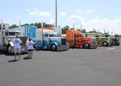 TruckShow2014-21