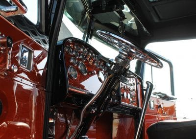 TruckShow2014-212