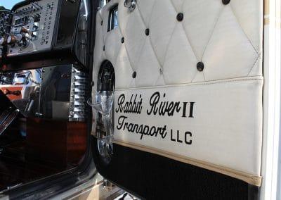TruckShow2014-218