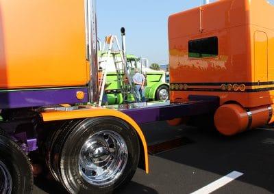 TruckShow2014-222