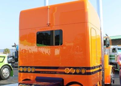 TruckShow2014-223