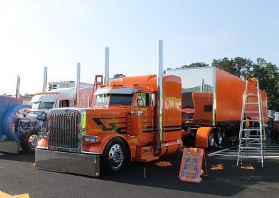 TruckShow2014-225