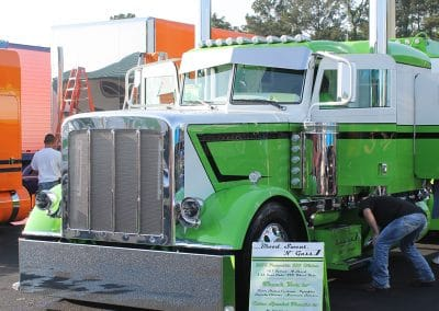 TruckShow2014-226