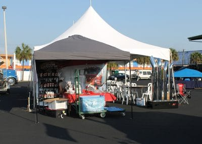TruckShow2014-227