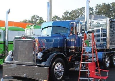 TruckShow2014-229