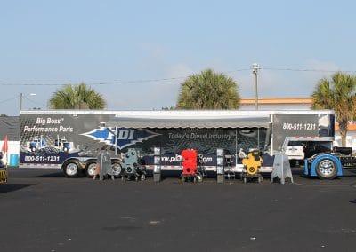 TruckShow2014-230