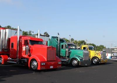 TruckShow2014-231