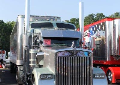 TruckShow2014-233