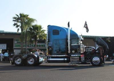 TruckShow2014-235