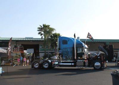 TruckShow2014-236