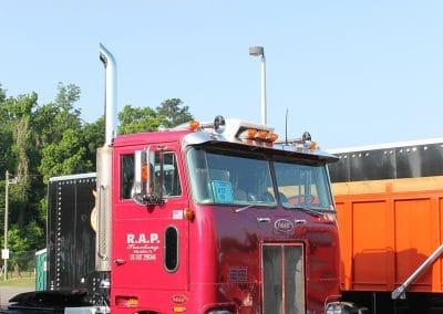 TruckShow2014-239