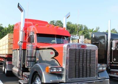 TruckShow2014-241