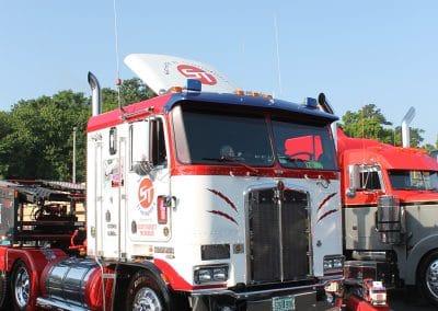 TruckShow2014-243