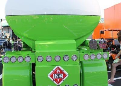 TruckShow2014-244